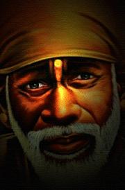 shirdi-sai-baba-face-hd-wallpaper