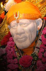 shirdi-sai-baba-face-mobile-images