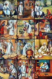 shirdi-sai-baba-history-images