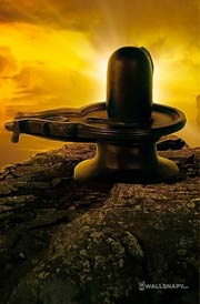 shiv-lingam-images-download