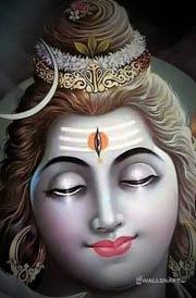 shiva-face-god-hd-photos-dowmload