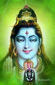 shiva-god-hd-images-download