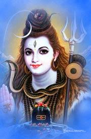 shiva-god-photos-hd-download
