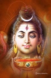 shiva-god-pics-hd-download