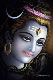 shiva-god-pictures-download