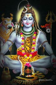 shiva-images-hd-wallpaper-download