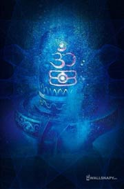 shiva-lingam-creative-images-download