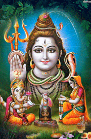 Hindu god siva hd wallpaper | Beautiful images of lord