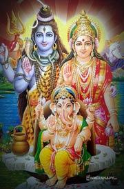 shiva-shakthi-vinayagar-images-download