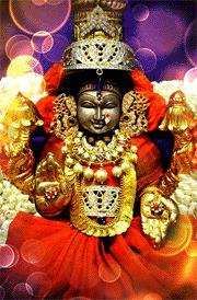shree-maha-lakshmi-hd-images