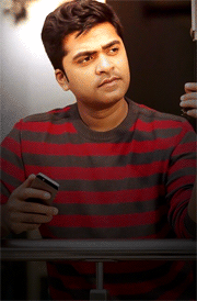 simbu-2017-hd-images-for-mobile