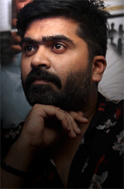 simbu-2018-hd-images-for-mobile