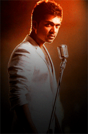 simbu-album-song-hd-wallpaper