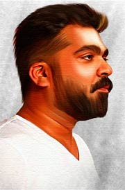 simbu-hd-wallpapers-download