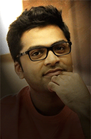 simbu-idhu-namma-aalu-movie-hd-wallpaper