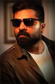 simbu-sekka-sevantha-vaanam-hd-wallpapers
