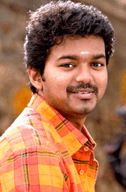 simple-vijay-smile-hd-wallpaper