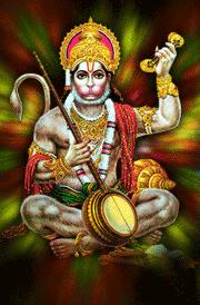 singing-hanuman-hd-wallpaper