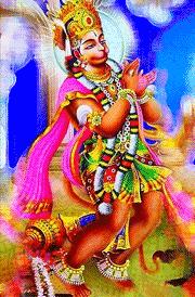singing-hanuman-kd-image