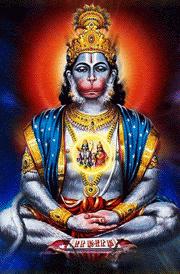 sitting-hanuman-hd-wallpaper