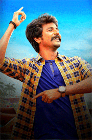tamil actor sivakarthikeyan full hd wallpapers sivakarthikeyan
