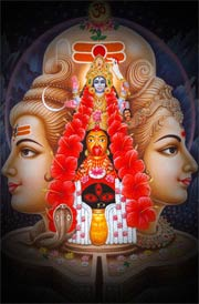siva-sakthi-wallpapers-hd