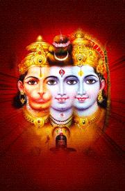 siva-vishnu-hanuman-hd-wallpaper