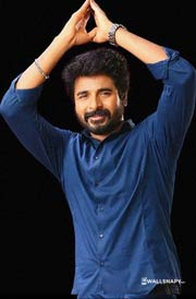 sivakarthikeyan-2019-hd-wallpapers-download