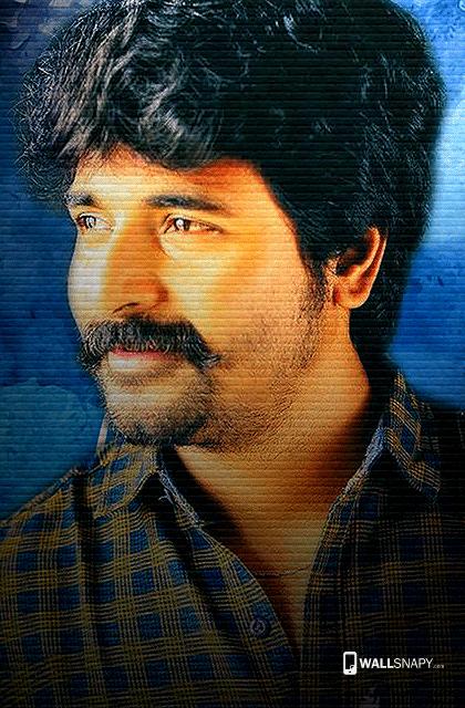Tamil Actor Sivakarthikeyan Full Hd Wallpapers Sivakarthikeyan Rare Photos High Quality