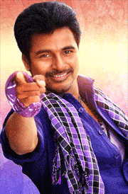 sivakarthikeyan-maan-karate-hd-wallpaper