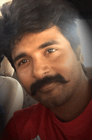 sivakarthikeyan-new-hd-sitll-for-mobile