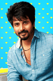 sivakarthikeyan-remo-smart-hd-wallpaper
