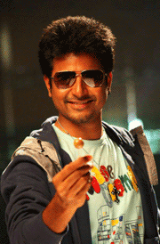 sivakarthikeyan-smile-hd-wallpaper