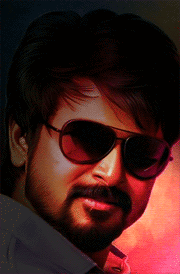 sivakarthikeyan-style-look-hd-wallpaper