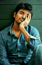 sivakarthikeyan-young-hd-wallpaper
