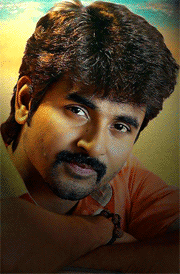sivakarthikeyan-young-look-hd-wallpaper