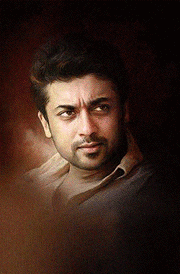 smart-surya-hd-wallpaper