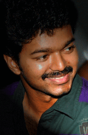 smart-vijay-face-hd-wallpaper
