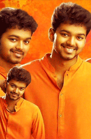 smart-vijay-hd-wallpaper