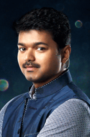 smart-vijay-photo-hd