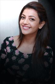 smile-kajal-agarwal-black-dress-hd-wallpaper