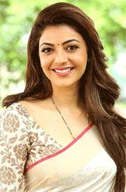 smile-kajal-agarwal-hd-image