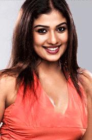 smile-nayanthara-face-hd-wallpaper