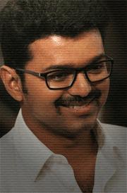 smile-vijay-hd-images