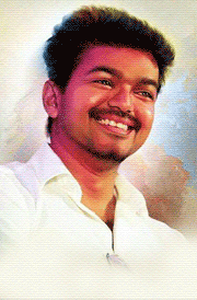 smile-vijay-hd-wallpaper