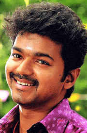 smiling-vijay-hd-wallpaper