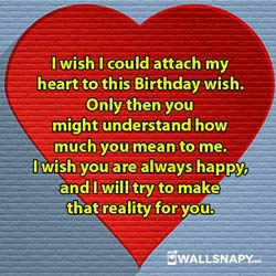 special-birthday-wishes-to-lovers-images