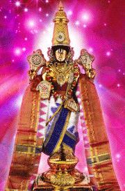 sri-balaji-swamy-tirumala-hd-wallpaper