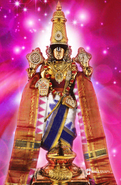 venkateswara swamy hd wallpapers 1920x1080 download wall giftwatches co wall gift watches view and review