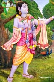 sri-krishna-photos-dwonload